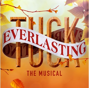 Truck Everlasting - the Musical - Tuesday Performance New York, NY - Tuesday, May 3rd 2016 at 7:00 PM 20 tickets donated
