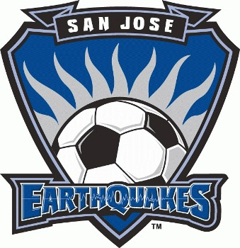 We are giving out 200 tickets to San Jose Earthquakes vs LA Galaxy - MLS Socceron Jun 29th 2013