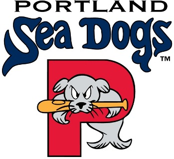 We are giving out 8 tickets to Portland Sea Dogs vs Trenton Thunder...FRIDAY...Minor League Baseballon Aug 30th 2013