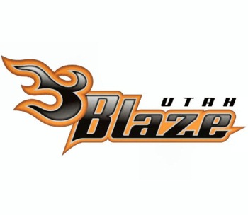 We are giving out 150 tickets to Utah Blaze vs New Orleans Voodoo - Arena Footballon Jul 6th 2013