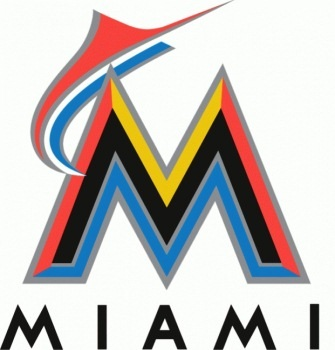 We are giving out 50 tickets to Miami Marlins vs. Atlanta Braves - MLBon Sep 11th 2013