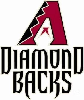 We are giving out 2 tickets to Arizona Diamondbacks vs. Los Angeles Dodgers - MLBon Jul 10th 2013