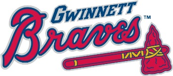 We are giving out 4 tickets to Gwinnett Braves vs Indianapolis Indians - Triple A Baseballon Jul 18th 2013