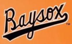 We are giving out 4 tickets to Bowie Baysox vs. Reading Fightin Phils - MiLBon Aug 19th 2014