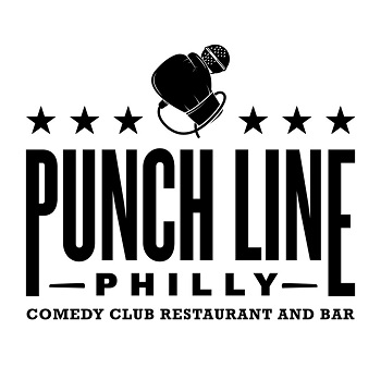 We are giving out 20 tickets to SUPPLY AND DEMAND at Punch Line Phillyon Aug 31st 2016