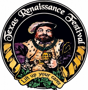 We are giving out 1000 tickets to Texas Renaissance Festival - Opening Weekend Passeson Oct 11th 2014