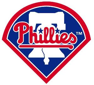 Philadelphia Phillies vs. Miami Marlins - MLB Philadelphia, PA - Tuesday, September 17th 2013 2 tickets donated