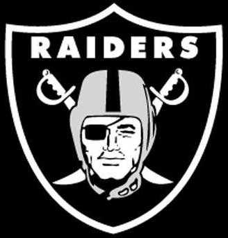 Oakland Raiders vs. Dallas Cowboys. NFL Preseason Mnf Oakland, CA - Monday, August 13th 2012 1908 tickets donated