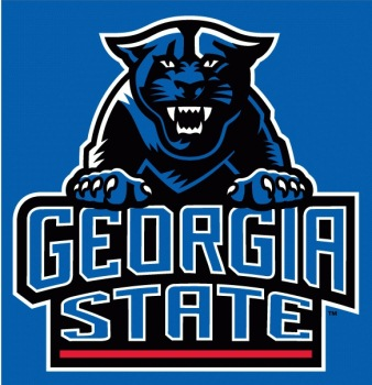 We are giving out 200 tickets to Georgia State Panthers vs. Arkansas State - NCAA Footballon Nov 3rd 2016