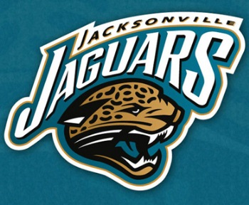 jacksonville jaguars vs indianapolis colts thursday night football. Cars Review. Best American Auto & Cars Review
