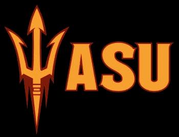 We are giving out 2 tickets to Arizona State University Sun Devils vs Pepperdine - NCAA Men's Basketballon Dec 13th 2014