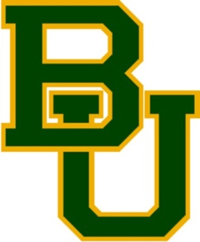 Baylor Bears vs. Prairie View Am - NCAA Men's Basketball Waco, TX - Wednesday, December 2nd 2015 at 8:30 PM 100 tickets donated