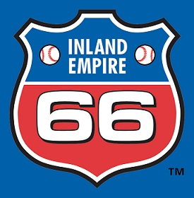 We are giving out 10 tickets to Inland Empire 66ers vs. High Desert Mavericks...Class A MiLBon Jun 7th 2013