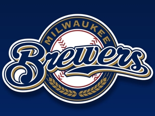 We are giving out 50 tickets to Milwaukee Brewers vs. San Diego Padreson Jul 23rd 2013
