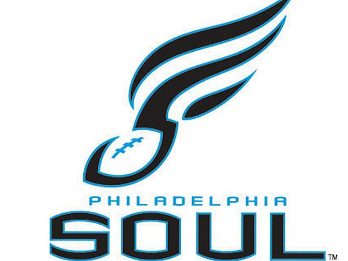 We are giving out 101 tickets to Philadelphia Soul vs Utah Blaze - Arena Footballon Jul 12th 2013