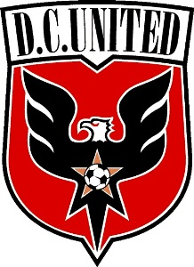 We are giving out 25 tickets to D.C. United vs. New England Revolution - MLSon Jul 27th 2013