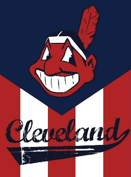 We are giving out 2 tickets to Cleveland Indians vs. Kansas City Royals - MLBon Sep 11th 2013