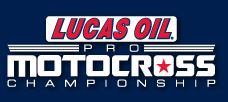 We are giving out 50 tickets to 2013 Lucas Oil Moto-X 338 National - Pro Motocrosson Jun 29th 2013