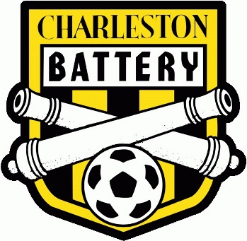 We are giving out 50 tickets to Charleston Battery vs. Los Angeles Blues - USL - Men's Socceron Jul 27th 2013