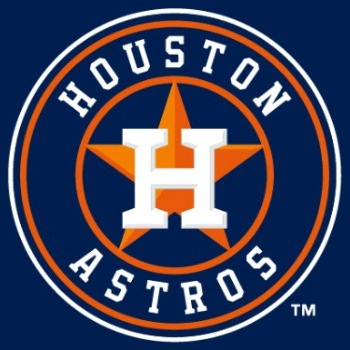 We are giving out 100 tickets to Houston Astros vs. Seattle Mariners - MLBon Jul 19th 2013