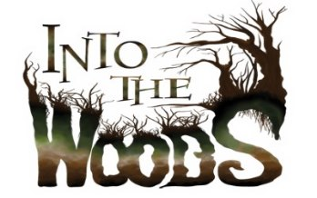 We are giving out 10 tickets to Into the Woods presented by Rocky Mountain Conservatory Theatre - Friday 7:30 pmon Jun 28th 2013