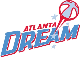 We are giving out 1 tickets to Atlanta Dream vs. Connecticut Sun - Military Family of the Game - WNBAon Aug 25th 2015