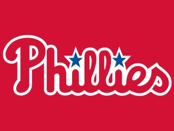 We are giving out 4 tickets to Philadelphia Phillies vs. Chicago Cubs - MLBon Sep 11th 2015