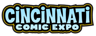 We are giving out 50 tickets to Cincinnati Comic Expo - Friday Passeson Sep 18th 2015