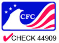 VetTix is now in the Combined Federal Campaign Check 44909 This Year