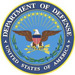 We are Listed On The Department Of Defense List Of Community Support Groups