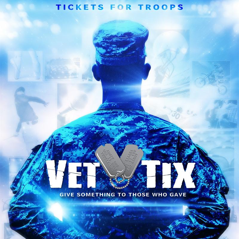 Eventbrite - Veteran Recruiting Services presents Delaware Valley Veterans Career Fair - Wednesday, October 10, at Battleship New Jersey, Camden, NJ. Find event and ticket information.