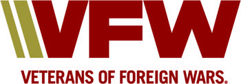 Click To Visit VFW HQ