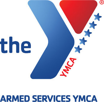 Click To Visit Armed Services YMCA