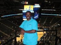 Click To Read More Feedback from Denver Nuggets vs. Atlanta Hawks - NBA