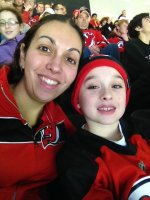 Click To Read More Feedback from New Jersey Devils vs. Florida Panthers - NHL