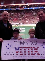 Click To Read More Feedback from Philadelphia Wings vs. Rochester Knighthawks - Nll - Lacrosse