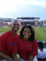 Click To Read More Feedback from FC Dallas vs. Colorado Rapids - MLS