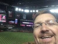 Click To Read More Feedback from Arizona Diamondbacks vs. Kansas City Royals - MLB