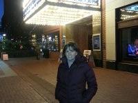 Timothy attended Jim Brickman - on a Winters Night Tour on Dec 10th 2014 via VetTix
