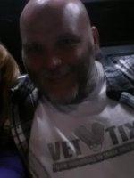 Dennis attended Wait Until Dark - Murder Mystery From the Author of Dial M for Murder - Friday on Nov 28th 2014 via VetTix
