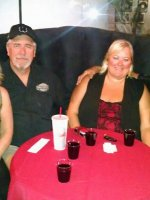 carl attended The Charlie Daniels Band Greatest Hits and Holiday Classics on Dec 11th 2014 via VetTix