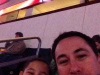 Click To Read More Feedback from Allen Americans vs. Brampton Beast - ECHL - Saturday