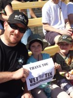 Click To Read More Feedback from 2015 Campingworld. Com 500 - Nascar Sprint Cup Series