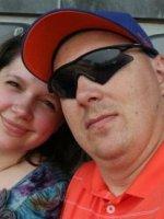 Ryan attended Kenny Chesney - Goin' Coastal Tour (Pittsburgh PA) 7/02 on Jul 2nd 2011 via VetTix