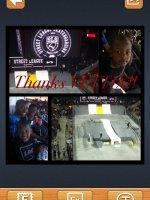 robin attended Street League Skateboarding Nike Sb World Tour: Los Angeles on Jul 11th 2015 via VetTix