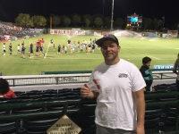 Click To Read More Feedback from Arizona United vs. Real Monarchs Slc - USL - Saturday
