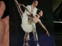 Click To Read More Feedback from Ballet Arizona Presents Innovations