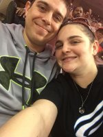Click To Read More Feedback from Philadelphia Soul vs. Jacksonville Sharks - AFL Playoff Game 2 - Eastern Conference Finals