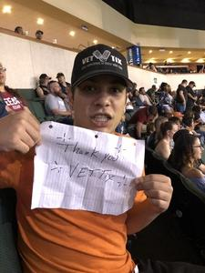 Click To Read More Feedback from Austin Acoustic vs. Atlanta Steam - Legends Football League - Women of the Gridiron