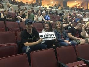 Click To Read More Feedback from Wmmr 50th Birthday Concert: Bon Jovi This House is not for Sale Tour
